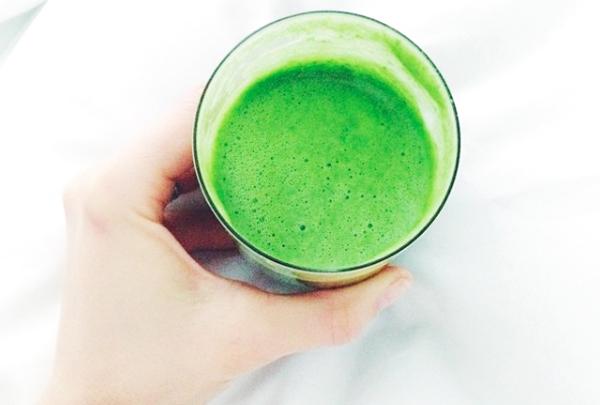 Công thức giảm cân nhanh sau 7 ngày detox bằng nước hoa quả6
