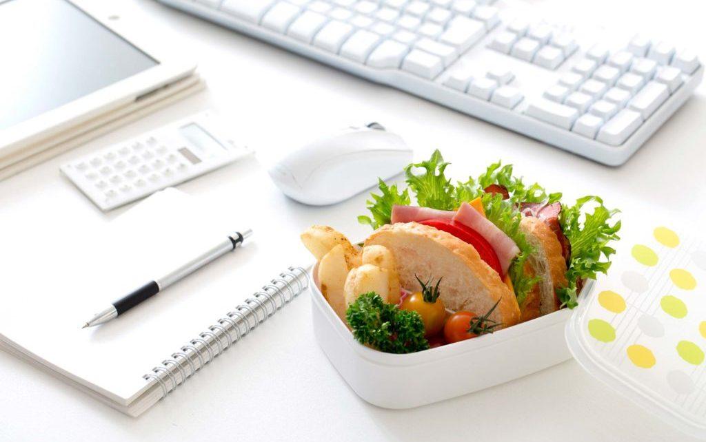 Bật mí thực đơn bữa trưa Lowcarb bạn nên thử
