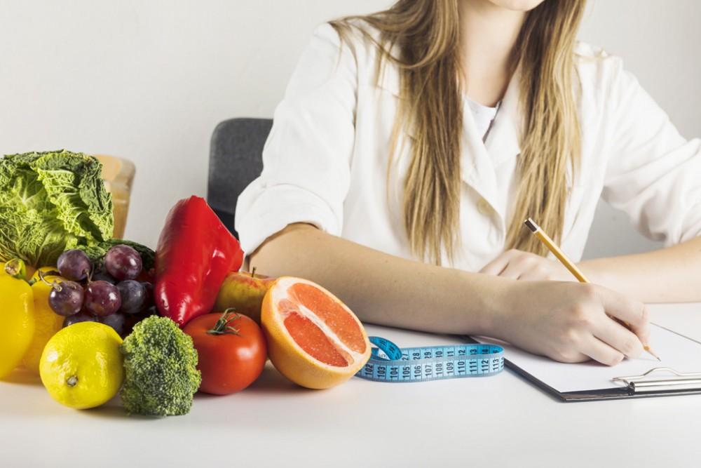 Bí quyết giảm cân bằng táo áp dụng thực đơn trong 5 ngày8