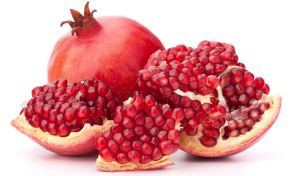 Nhóm thực phẩm giúp ích cho quá trình ăn kiêng giảm cân2