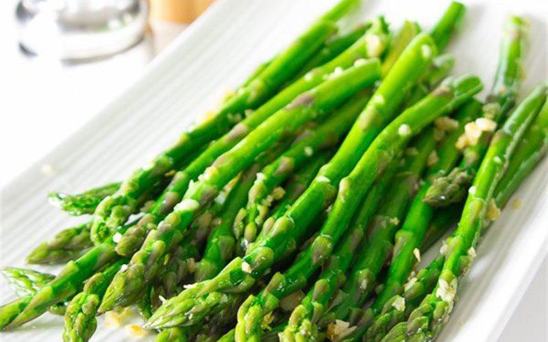 Nhóm thực phẩm giúp ích cho quá trình ăn kiêng giảm cân6