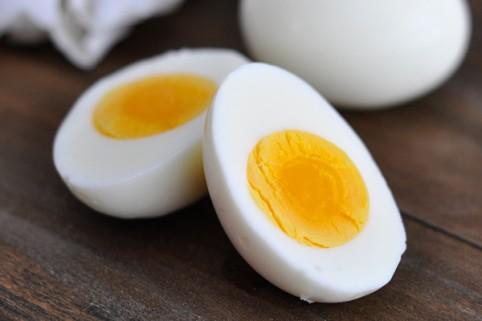 Bữa sáng cần ăn gì để giúp ích cho quá trình giảm béo3