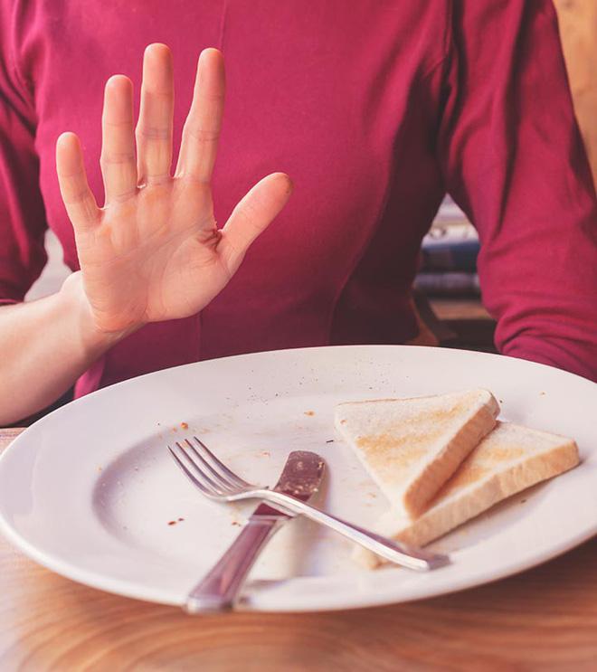 Bữa sáng cần ăn gì để giúp ích cho quá trình giảm béo6