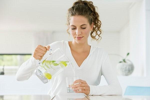 Bật mí một số nguyên tắc vàng giúp bạn giảm béo thành công8