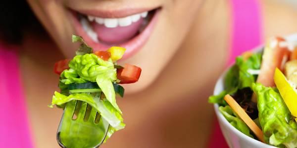 Bật mí một số nguyên tắc vàng giúp bạn giảm béo thành công9