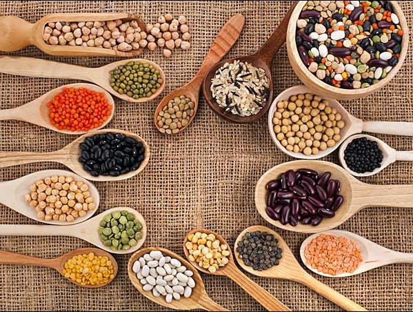 Nếu đã có ý định giảm cân thì tuyệt nhiên không nên dùng những loại thực phẩm này (P2)