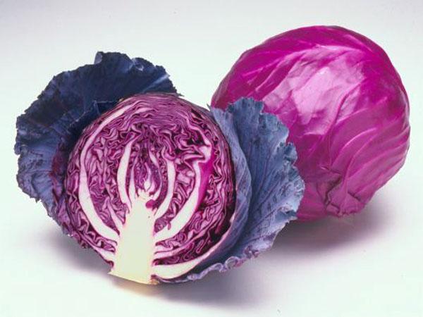 Lợi ích tuyệt vời từ 6 thực phẩm màu tím bạn không nên bỏ qua7