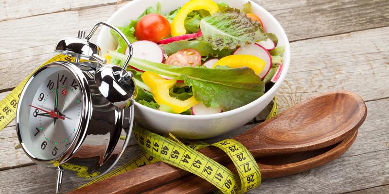 5 mẹo giúp nhiều người giảm cân hiệu quả đến chính bạn cũng bất ngờ2