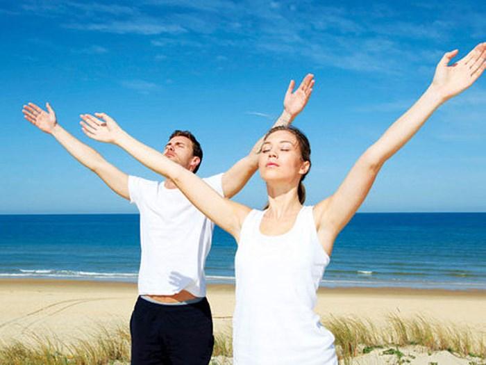 5 mẹo giúp nhiều người giảm cân hiệu quả đến chính bạn cũng bất ngờ7