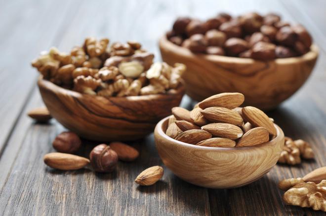 Bật mí cách giảm béo bằng cách kiểm soát chặt lượng tinh bột và chất béo2