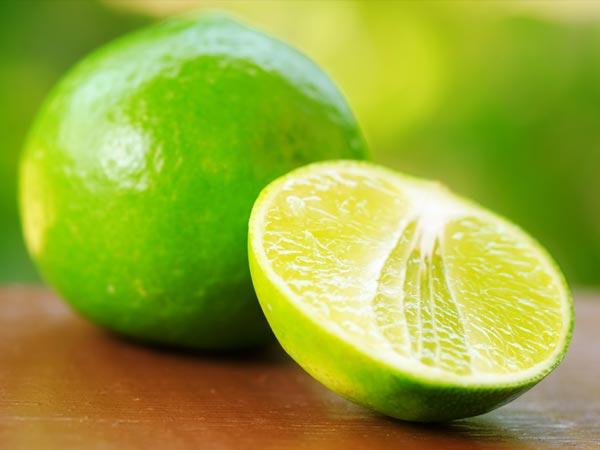 Loại củ và trái cây nào cần thiết trong quá trình ăn kiêng? 4