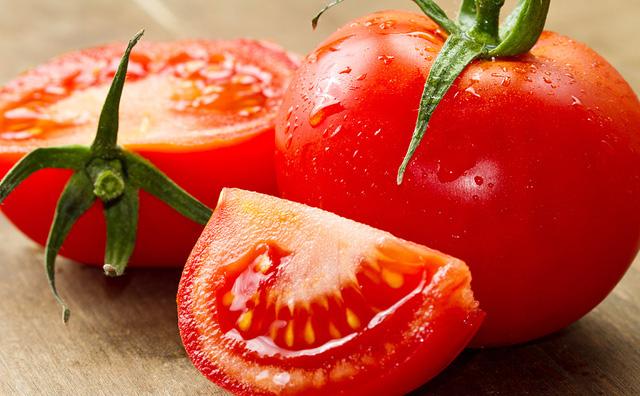 Thực phẩm nên ăn mỗi ngày vừa giúp ích quá trình giảm cân vừa giúp cải thiện làn da2