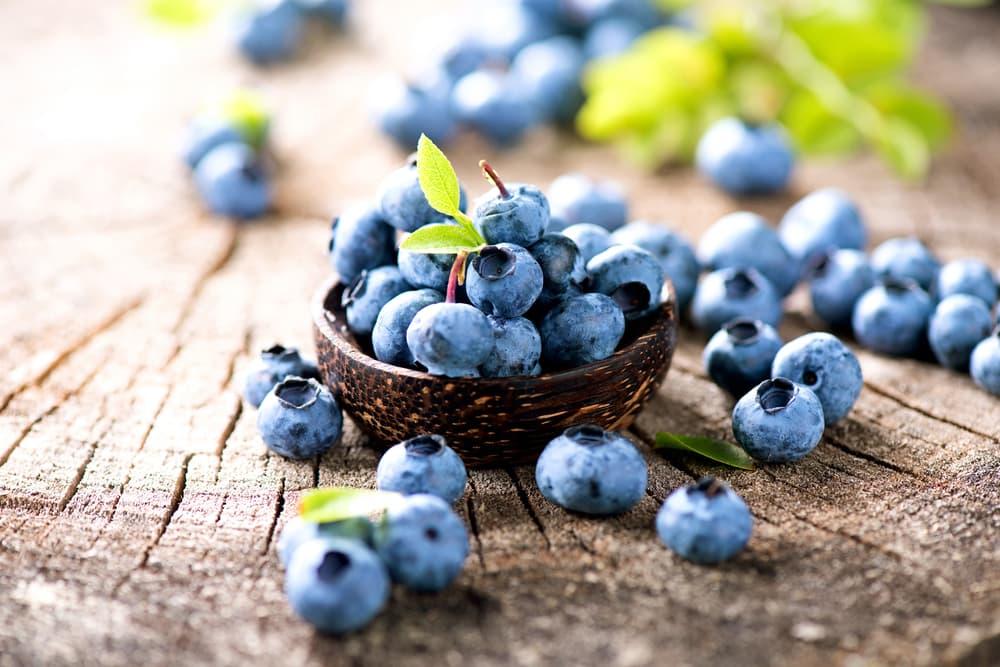 Thực phẩm nên ăn mỗi ngày vừa giúp ích quá trình giảm cân vừa giúp cải thiện làn da3