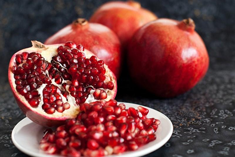 Thực phẩm nên ăn mỗi ngày vừa giúp ích quá trình giảm cân vừa giúp cải thiện làn da5