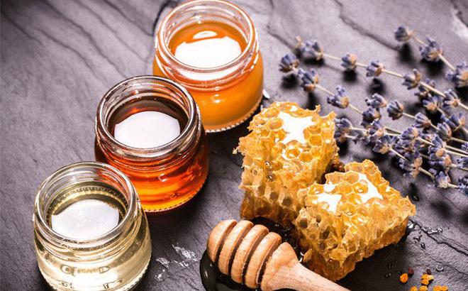 Thực phẩm nên ăn mỗi ngày vừa giúp ích quá trình giảm cân vừa giúp cải thiện làn da8