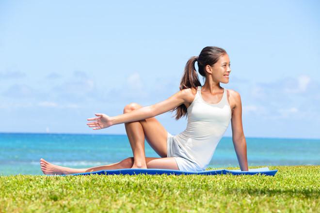 Lý giải nguyên nhân bạn vận động nhiều nhưng giảm cân không đạt hiệu quả như ý5