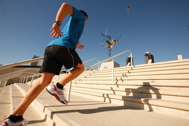 Lý giải nguyên nhân bạn vận động nhiều nhưng giảm cân không đạt hiệu quả như ý