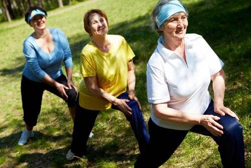 Lý giải nguyên nhân bạn vận động nhiều nhưng giảm cân không đạt hiệu quả như ý7