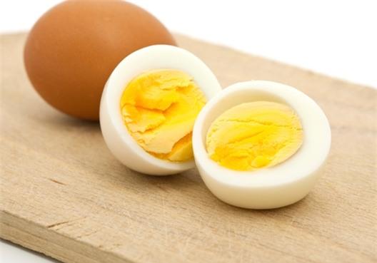 Ăn gì buổi sáng giúp ích cho quá trình giảm béo