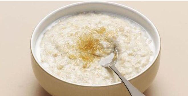 Ăn gì buổi sáng giúp ích cho quá trình giảm béo2