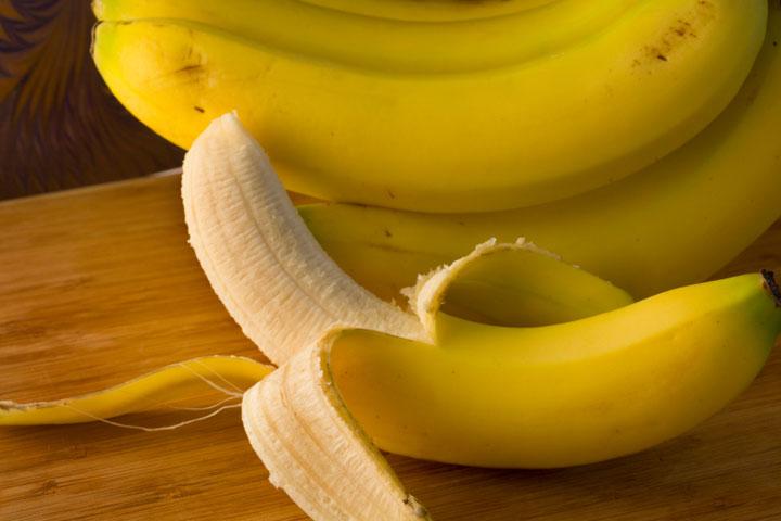 Ăn gì buổi sáng giúp ích cho quá trình giảm béo5