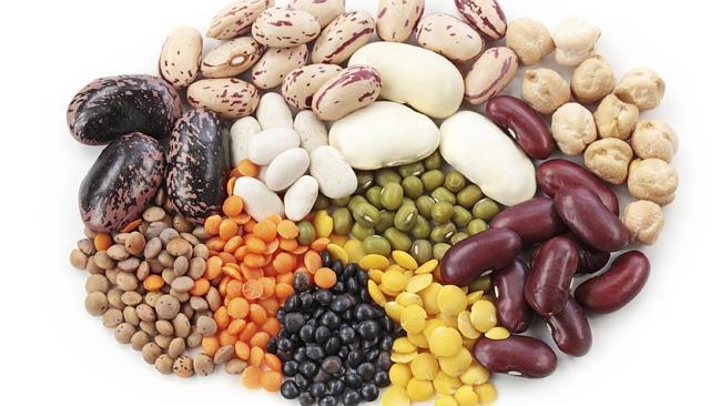 Những loại thực phẩm nên được sử dụng trong chế độ Detox kết hợp ăn uống5