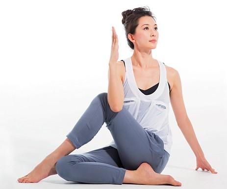 Tư vấn 3 bài tập giúp giảm mỡ bụng nhanh dành cho mọi đối tượng7