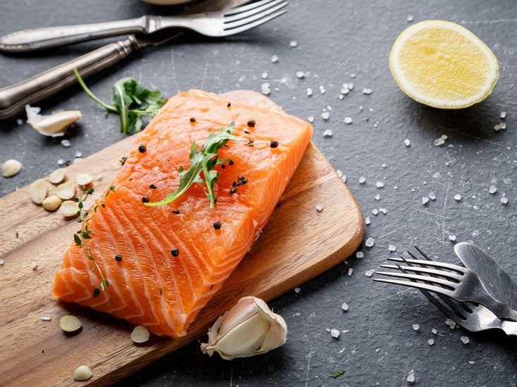 Tham khảo chế độ ăn lành mạnh dành cho chị em giảm cân nhanh sau sinh2