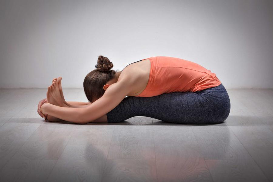 Tư vấn 5 việc bạn nên làm mỗi sáng sớm để giảm cân nhanh và duy trì sức khỏe3