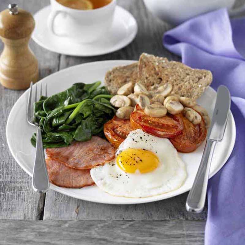 Tư vấn 5 việc bạn nên làm mỗi sáng sớm để giảm cân nhanh và duy trì sức khỏe7