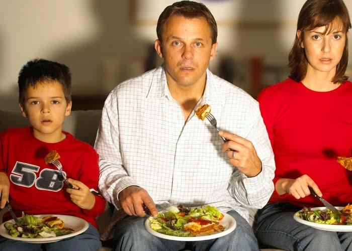 Một số mẹo giúp bạn phòng tránh tình trạng béo phì4