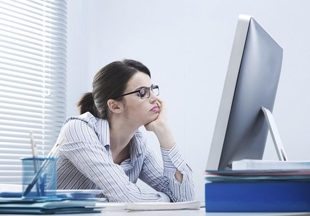 Nguyên nhân khiến tình trạng mỡ bụng giới văn phòng ngày càng nặng3