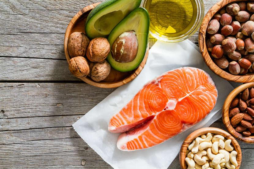Những lời khuyên về chế độ ăn giúp bạn giảm cân mà không phải kiệt sức