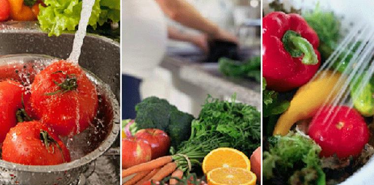 Những lời khuyên về chế độ ăn giúp bạn giảm cân mà không phải kiệt sức2