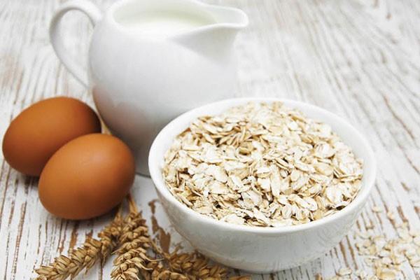 Tư vấn thực phẩm và đồ uống giúp giảm béo tự nhiên cực kỳ hiệu quả3