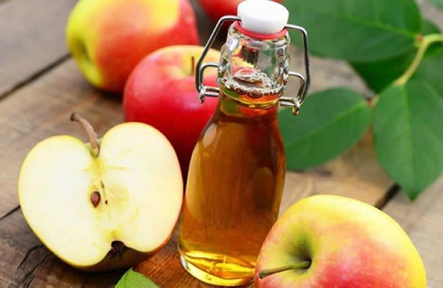 Tư vấn thực phẩm và đồ uống giúp giảm béo tự nhiên cực kỳ hiệu quả6