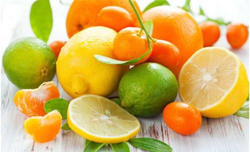 giam-beo-nhung-khong-the-de-co-the-thieu-nhung-vitamin-nay-1