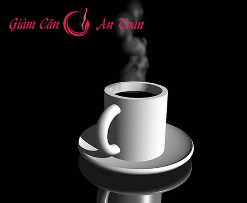 cách giảm mỡ bụng hiệu quả bằng cà phê-phần 1