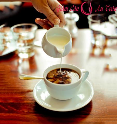 cách giảm mỡ bụng hiệu quả bằng cà phê-phần 2