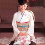 Giải mã cơn sốt giảm cân sau sinh của Nhật