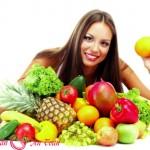 Giảm cân 7 ngày hiệu quả với công thức General Motor Diet