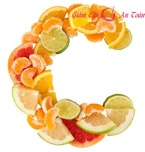 giam-can-hieu-qua-voi-vitamin-c-phan1