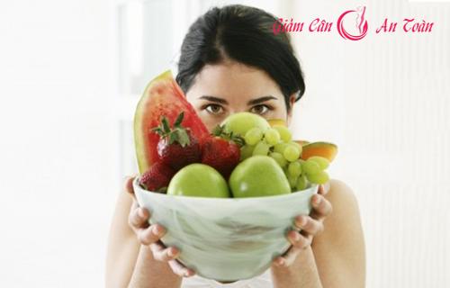 những phương pháp ăn kiêng nên tránh xa-phần 2