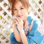 Thực đơn Mona giúp giảm cân của Nhật