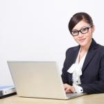 Bài tập eo thon, bụng phẳng cho người làm việc văn phòng