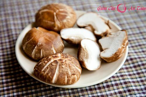 Cơm chiều thơm ngon từ bắp cải và hiệu quả giảm cân-phần 3