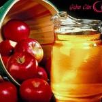 Kết hợp mật ong với các nguyên liệu để giảm cân hiệu quả, an toàn