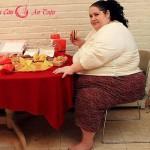 Mẹo giảm cân hữu hiệu cho người béo phì
