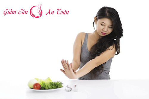 Mẹo giảm cân hữu hiệu cho người béo phì-phần 2