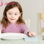 Những món ăn dành riêng cho trẻ béo phì giúp giảm cân hiệu quả
